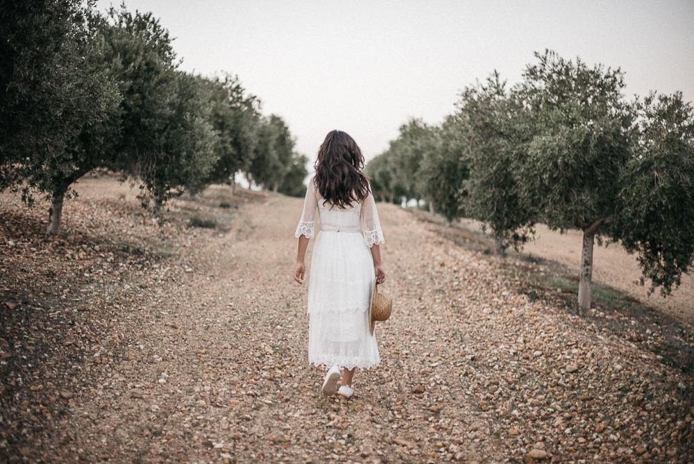 wishlist-novia_con_alpargatas-blog_de_bodas-wedding_style-magazine