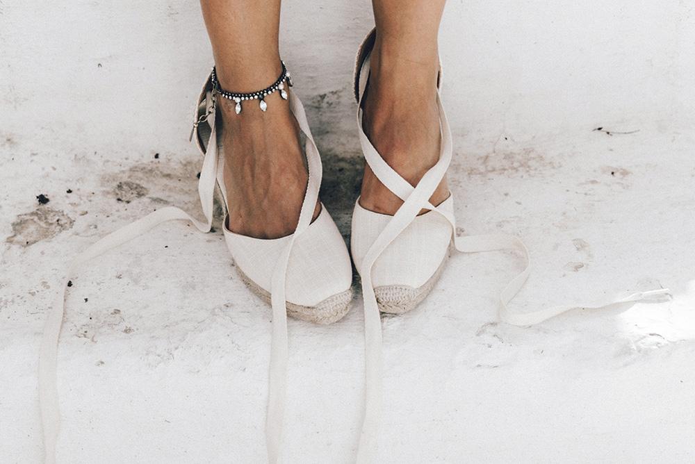 wishlist-novias-alpargatas-blog_de_bodas-wedding_style-magazine