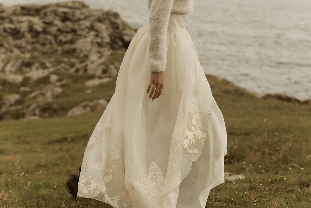 claudia_llagostera-vestido_de_novia-jersey-blog_de_bodas-wedding_style_magazine