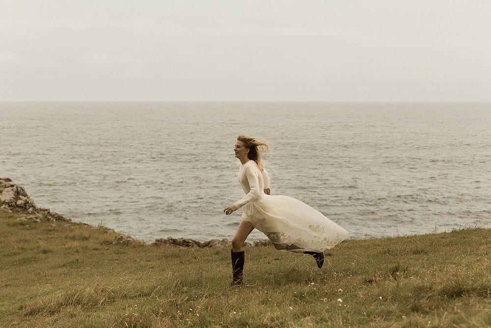 claudia_llagostera-vestido_de_novia-story_III-blog_de_bodas-wedding_style_magazine