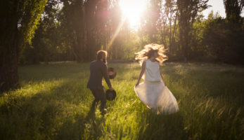 3_ fotografo de bodas_madrid_niko estudio fotografia