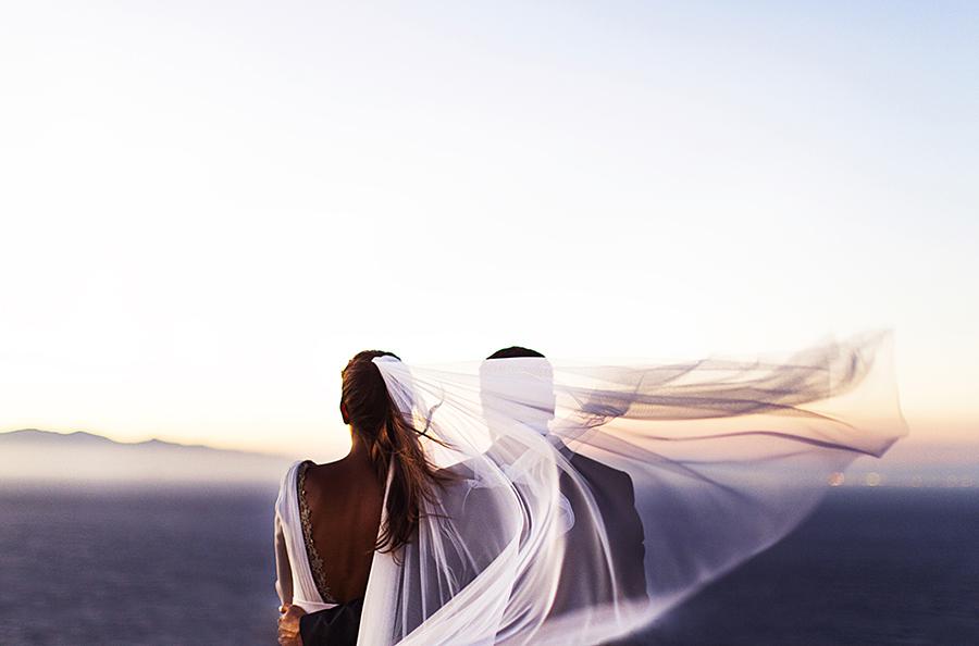 Fotos de boda de Instantánea y Toma Primera