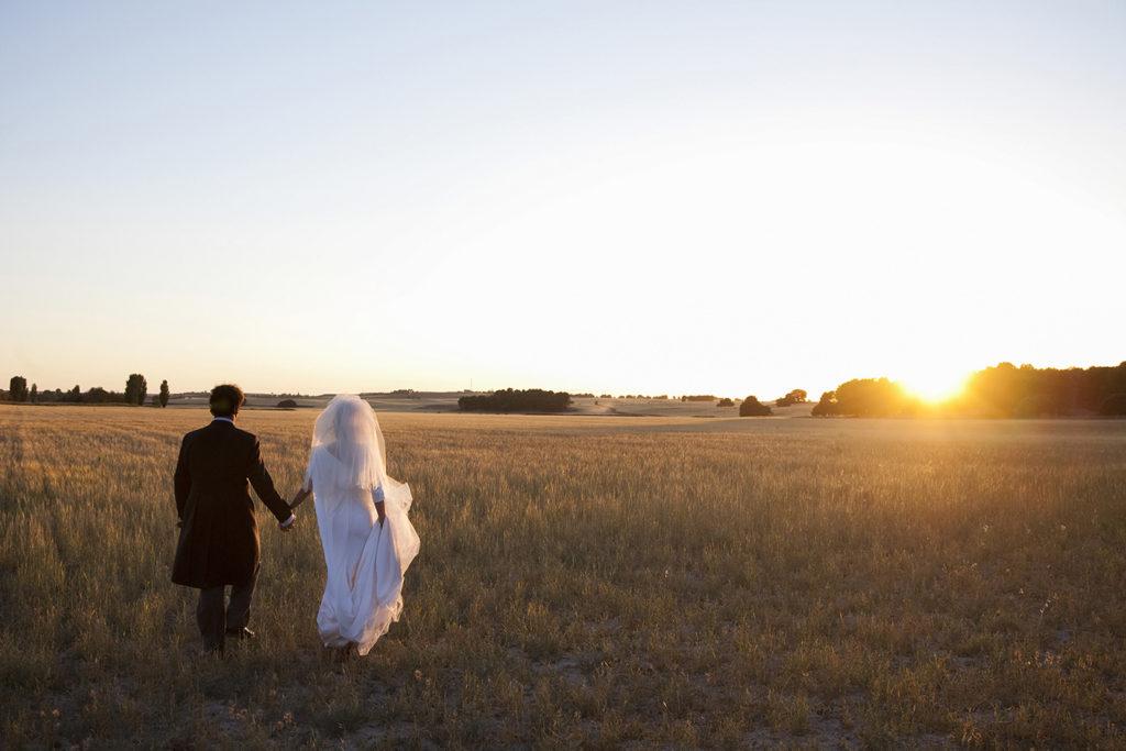 bodas-con-fotografos