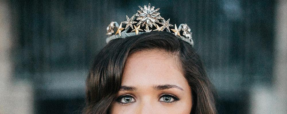 corona-novias-blog_de_bodas-wedding_style_magazine