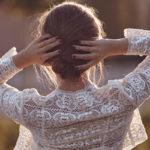 Vestidos de novia de Cottonnus