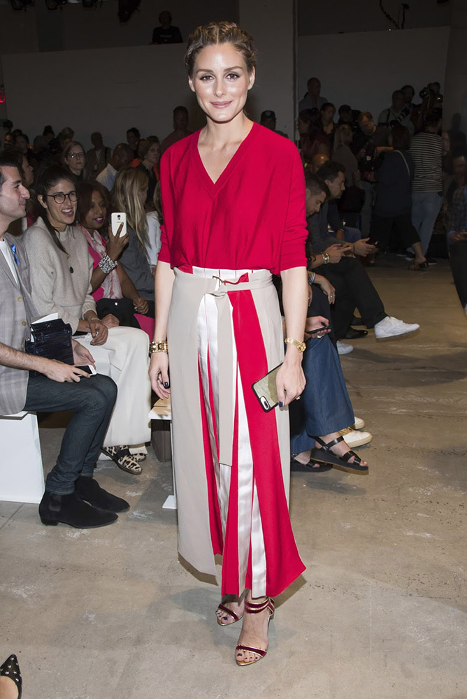 olivia_palermo-fashion_weeks-septiembre_2017-invitadas-wedding_style_magazine