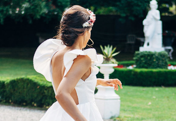wishlist_octubre-blog_de_bodas-wedding_style_magazine