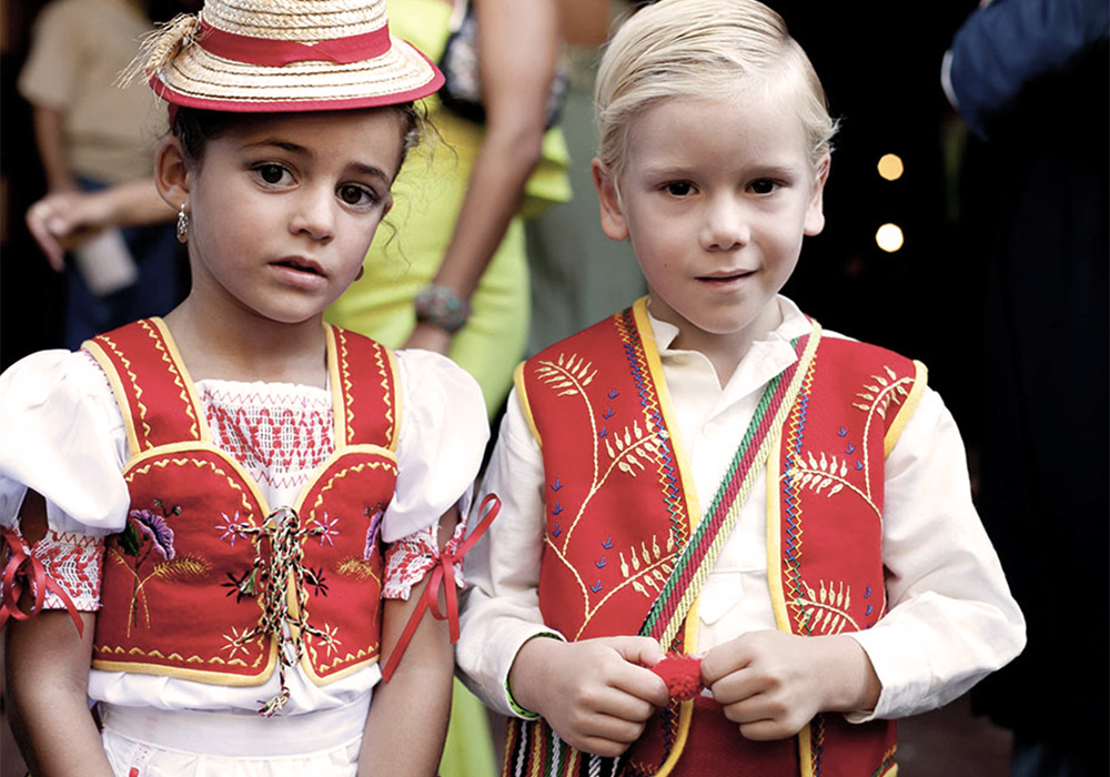wishlist_septiembre-pajes_de_boda-traje-invitadas-blog_de_bodas-wedding_style_magazine