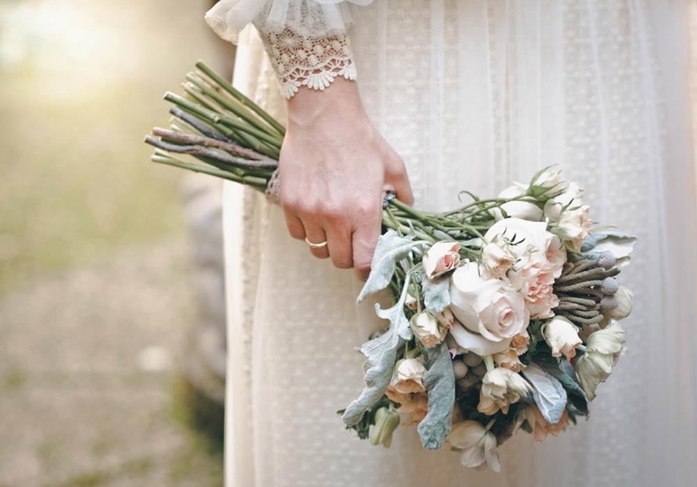 wishlist_septiembre-polet-paula_jolan-vestido_novia-blog_de_bodas-wedding_style_magazine