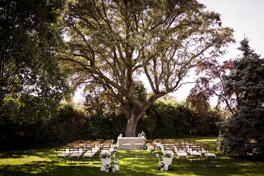1_ fotografo de bodas_madrid_boda_laura y jaime_finca villanueva_boadilla del monte_blog