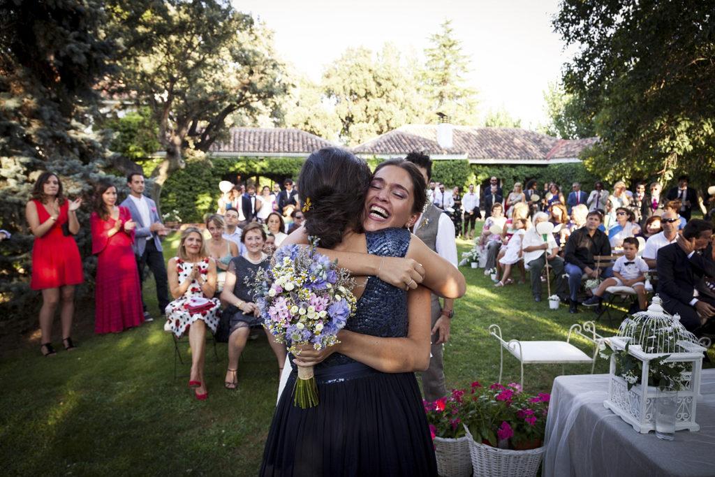 198_ fotografo de bodas_madrid_boda_laura y jaime_finca villanueva_boadilla del monte_blog