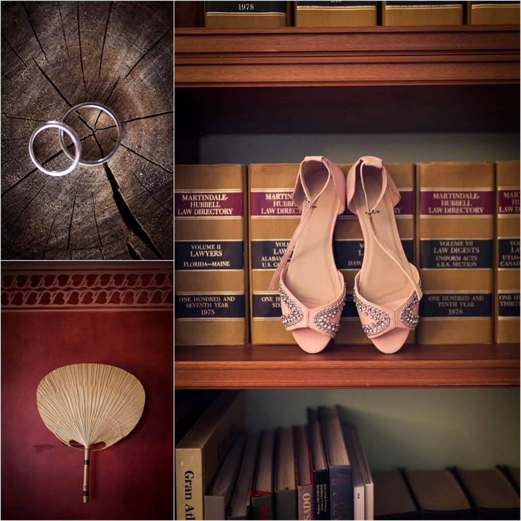 27_ fotografo de bodas_madrid_boda_laura y jaime_finca villanueva_boadilla del monte_blog