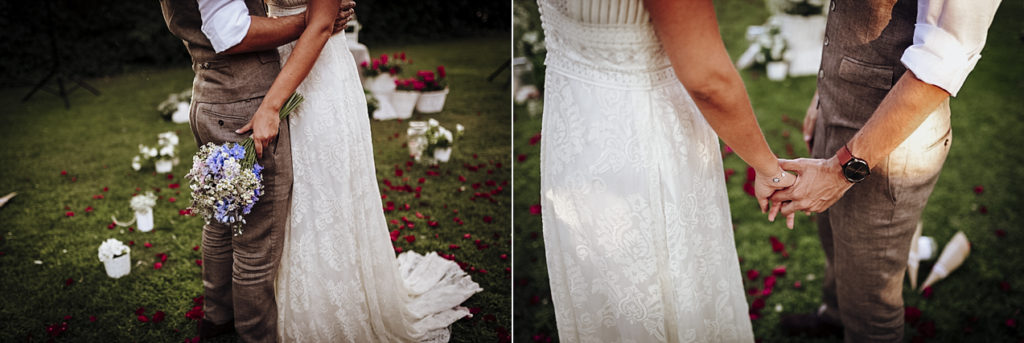 288_ fotografo de bodas_madrid_boda_laura y jaime_finca villanueva_boadilla del monte_blog