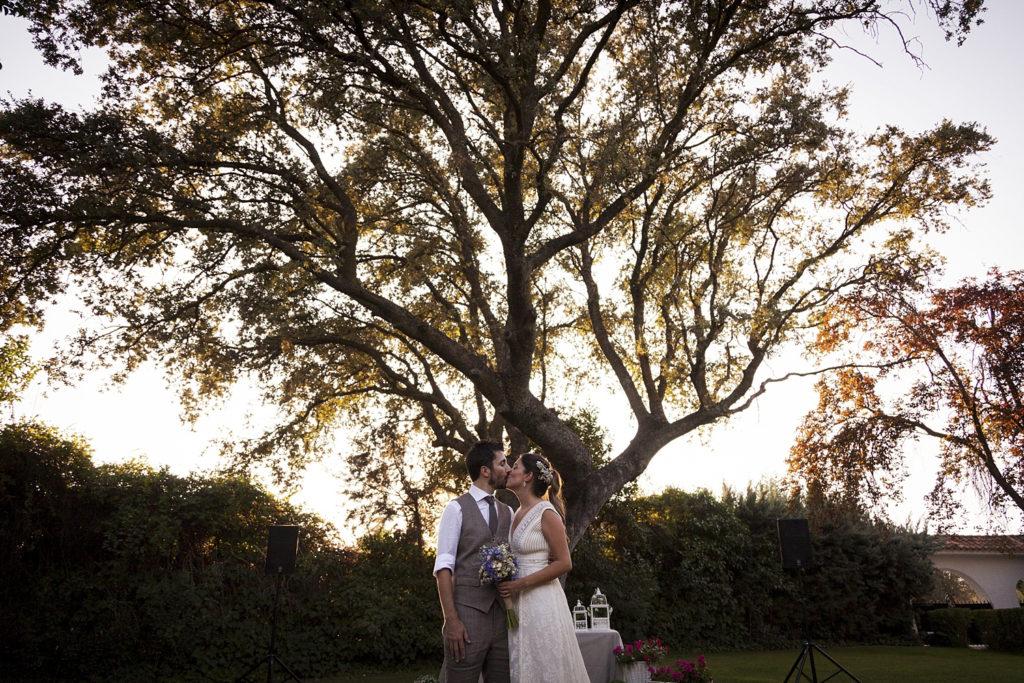 290_ fotografo de bodas_madrid_boda_laura y jaime_finca villanueva_boadilla del monte_blog