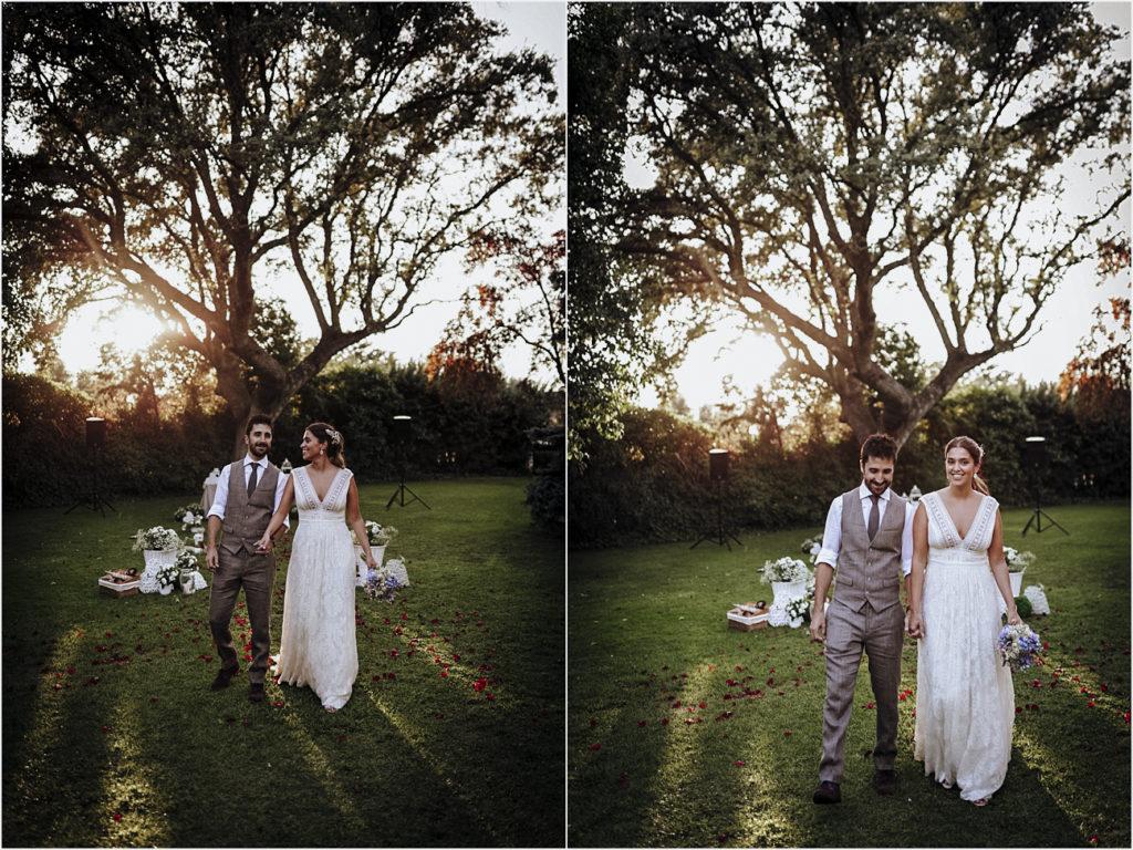 298_ fotografo de bodas_madrid_boda_laura y jaime_finca villanueva_boadilla del monte_blog