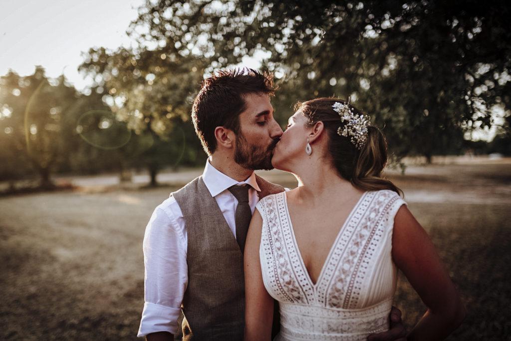319_ fotografo de bodas_madrid_boda_laura y jaime_finca villanueva_boadilla del monte_blog
