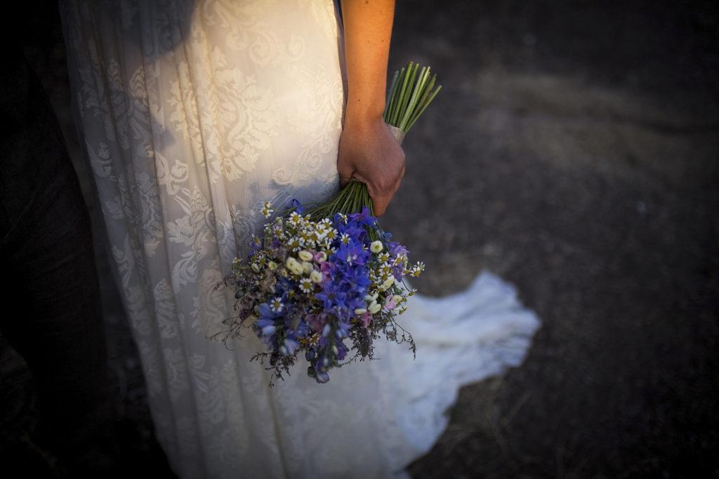 337_ fotografo de bodas_madrid_boda_laura y jaime_finca villanueva_boadilla del monte_blog