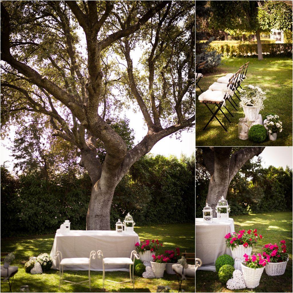 4_ fotografo de bodas_madrid_boda_laura y jaime_finca villanueva_boadilla del monte_blog