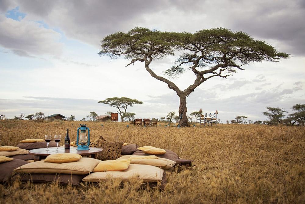 Barbara_cortes-Lista_de_bodas-viaje_novios-Kenia-blog_de_bodas-wedding_style_magazine