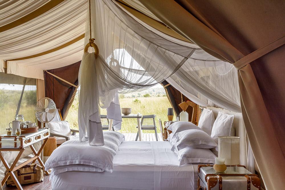 Barbara_cortes-Lista_de_bodas-viaje_novios-Kenia-hotel-blog_de_bodas-wedding_style_magazine
