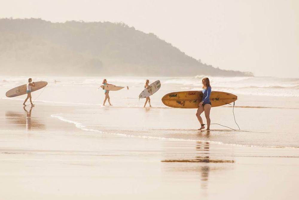 Barbara_cortes-Lista_de_bodas-viaje_novios-hawaii-blog_de_bodas-wedding_style_magazine