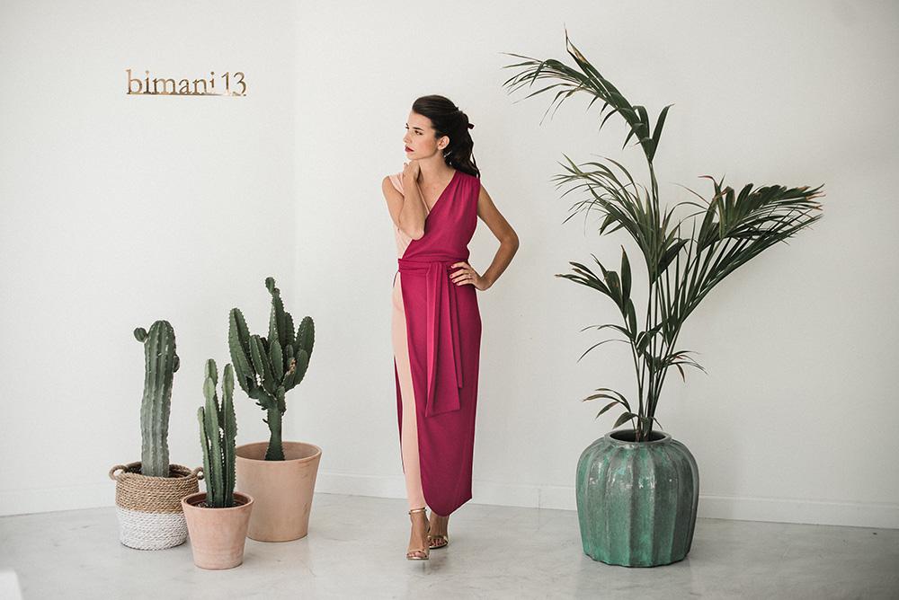 Bimani_13-vestido_convertible-laura_corsini-01