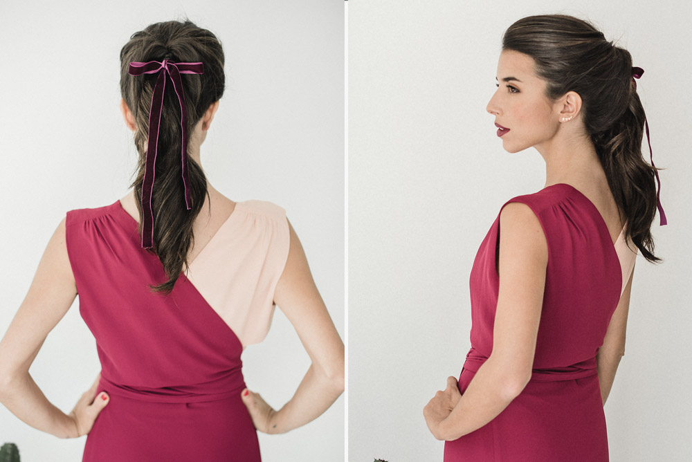 Bimani_13-vestido_convertible-laura_corsini-wedding_style_magazine