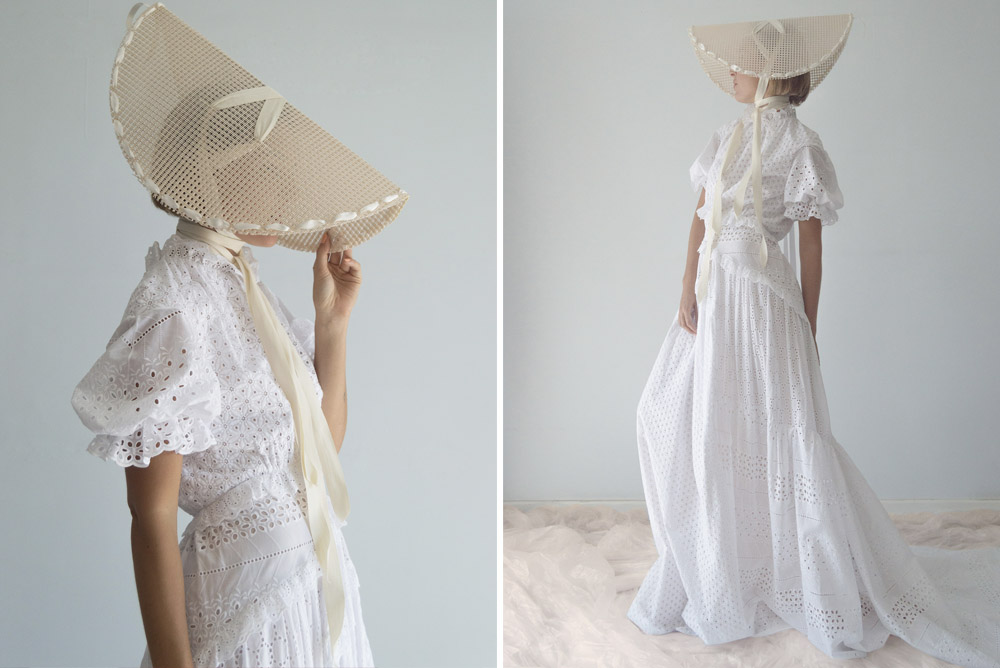 castellar_granados-novias-blog_de_bodas-wedding_style_magazine copia