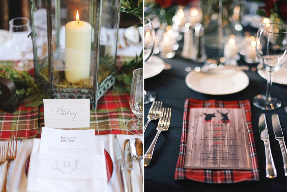 decoracion_invernal-manteles-cuadros-blog_de_bodas-wedding_style_magazine copia