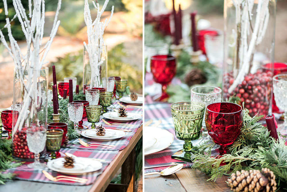 decoracion_invernal-manteles_cuadros-blog_de_bodas-wedding_style_magazine copia