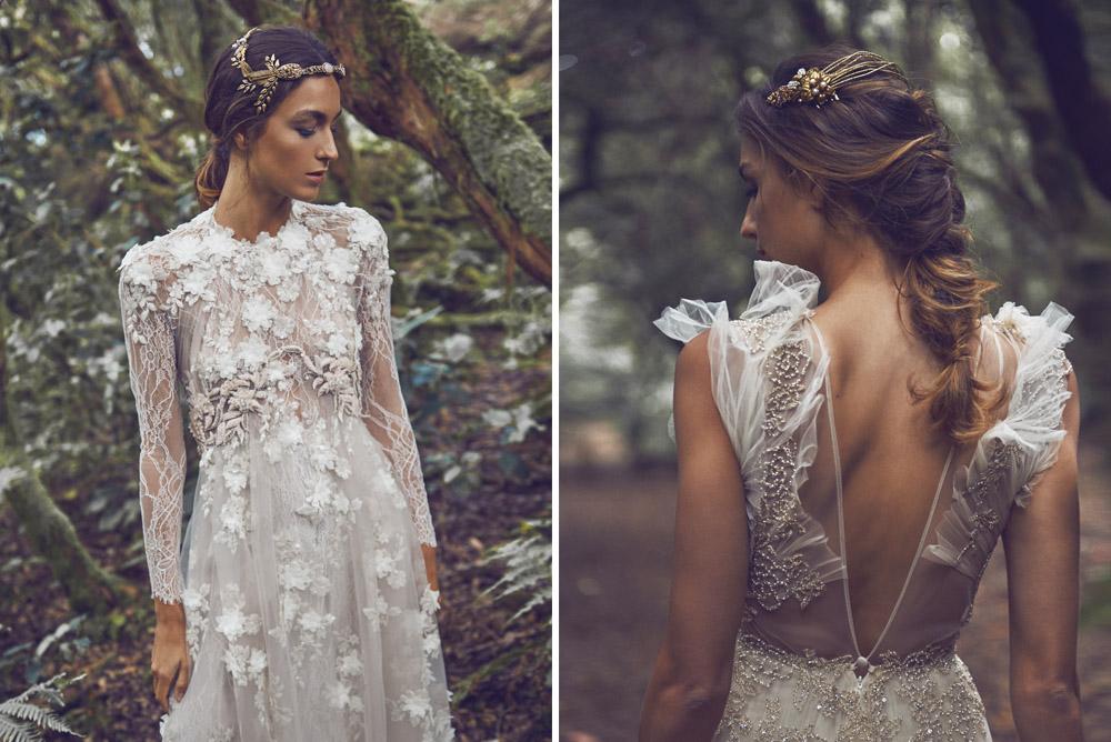 martina_dorta-coronas-blog_de_bodas-wedding_style_magazine