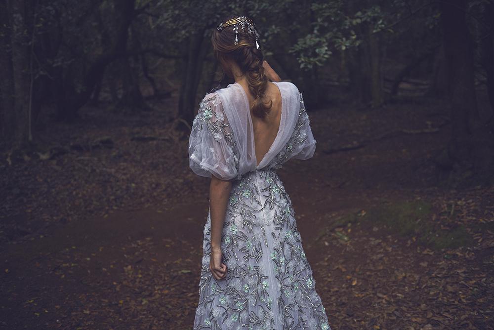 martina_dorta-tiara-blog_de_bodas-wedding_style_magazine
