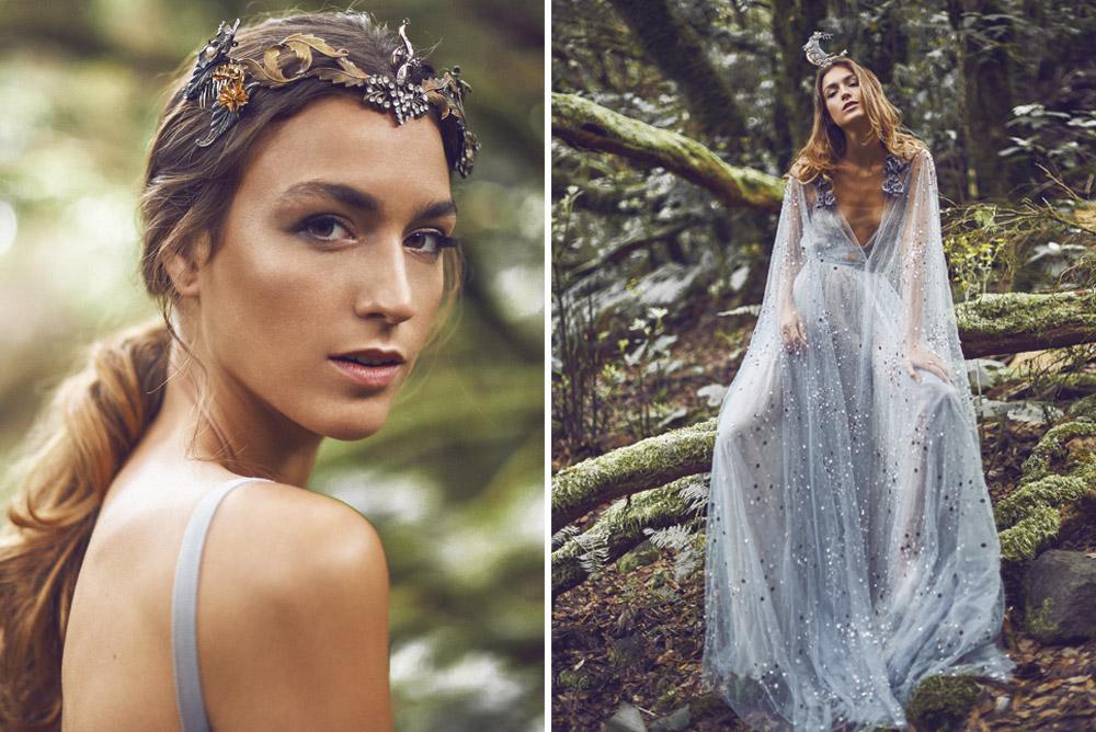 martina_dorta-tiaras-blog_de_bodas-wedding_style_magazine