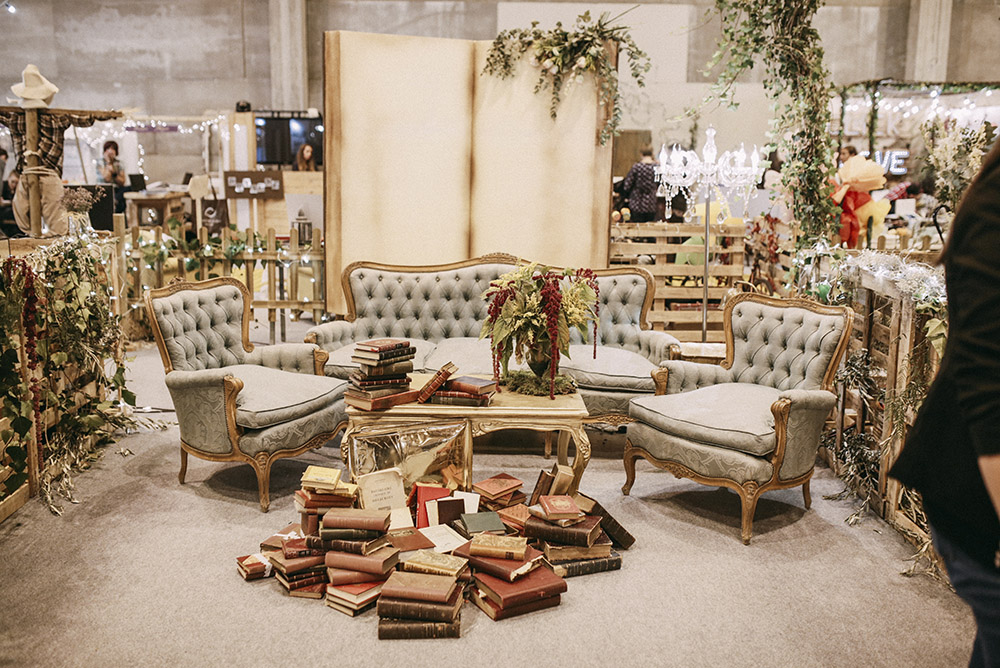 the_wedding_experience-historia-edicion_6-sofas