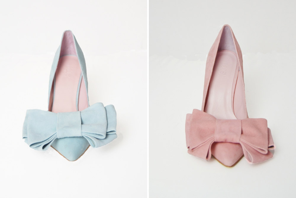 zapatos_con_lazos-coosy-tendencias-novias-blog_de_bodas