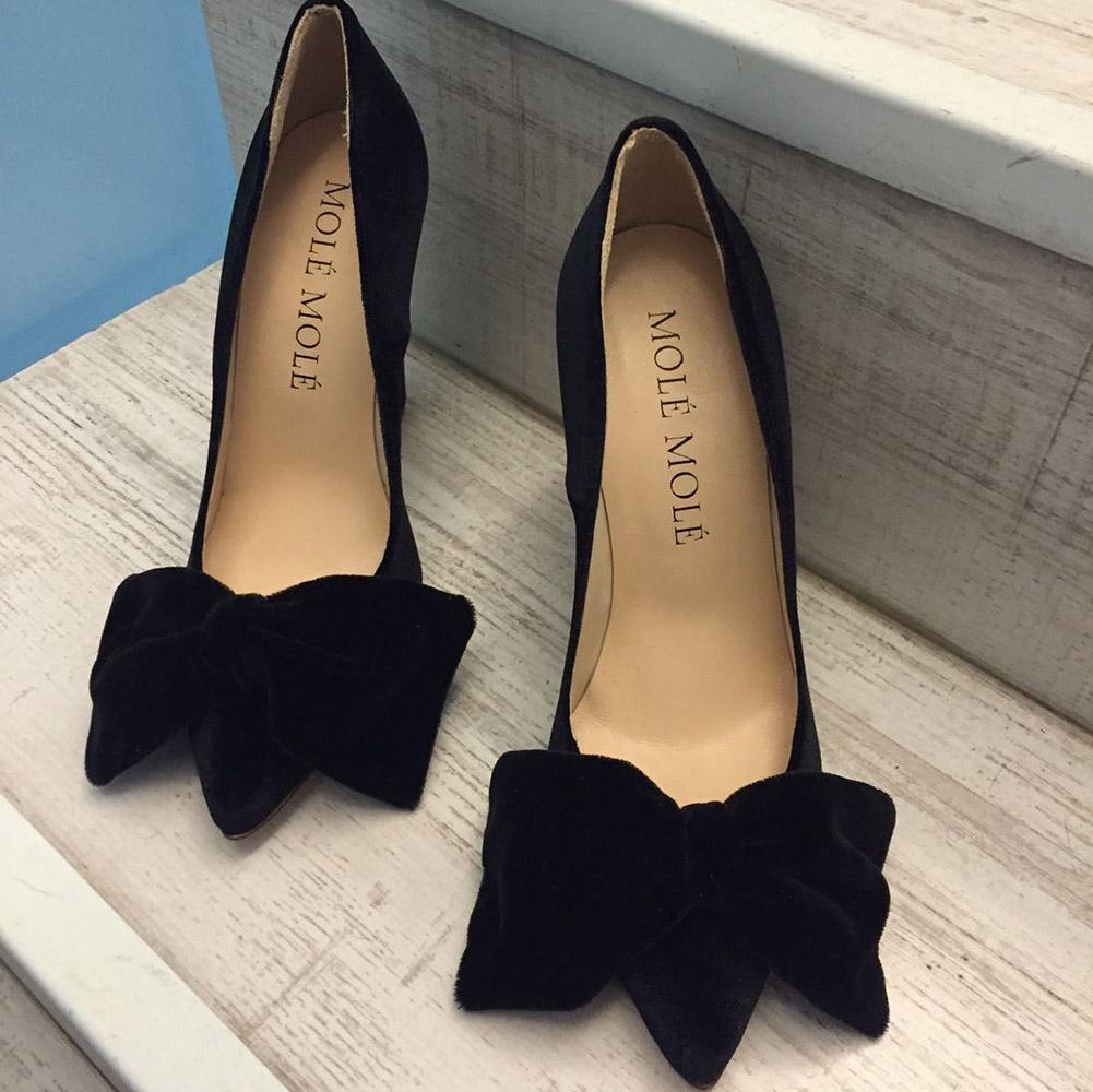 zapatos_con_lazos-negro-mole_mole_shoes-tendencias-novias-blog_de_bodas