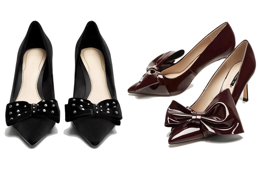 zapatos_con_lazos-zara-tendencias-novias-blog_de_bodas