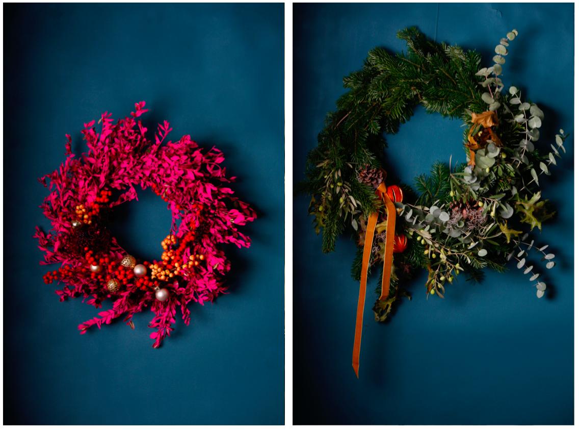 Wedding_Style_Magazine_Decoracion_de_Navidad_Savia_Bruta_floristeria_Madrid1.33