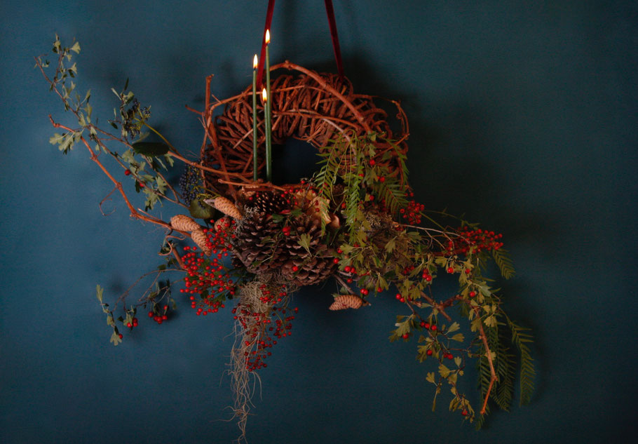 Wedding_Style_Magazine_Decoracion_de_Navidad_Savia_Bruta_floristeria_Madrid1erwf