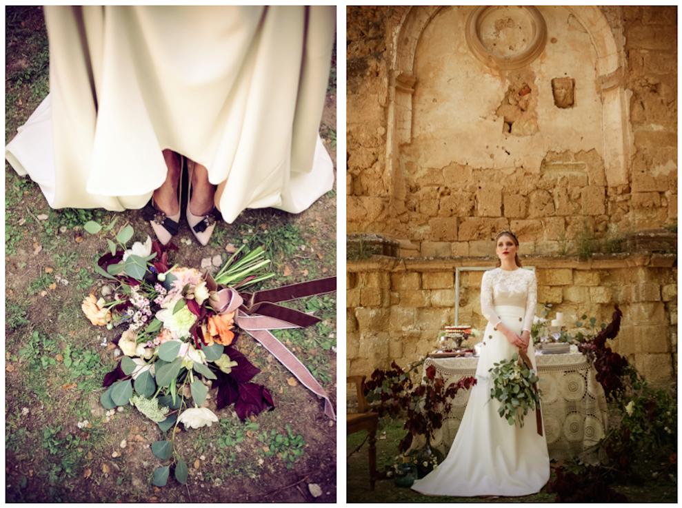 editorial-elbalcondealicia-revista-de-novias-coronas-repostería-blog-de-bodas0111
