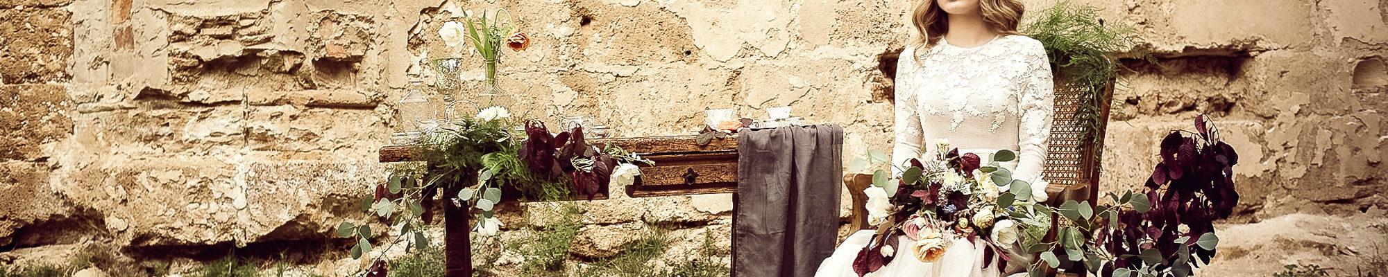 editorial-elbalcondealicia-revista-de-novias-coronas-repostería-blog-de-bodas04