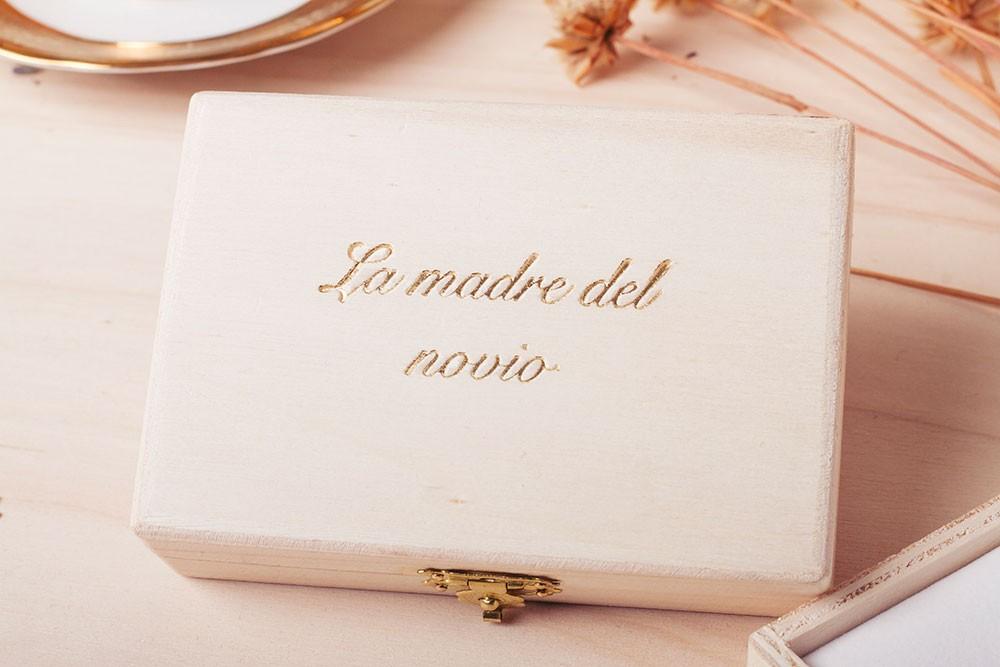 MADRE-NOVIO-1-5
