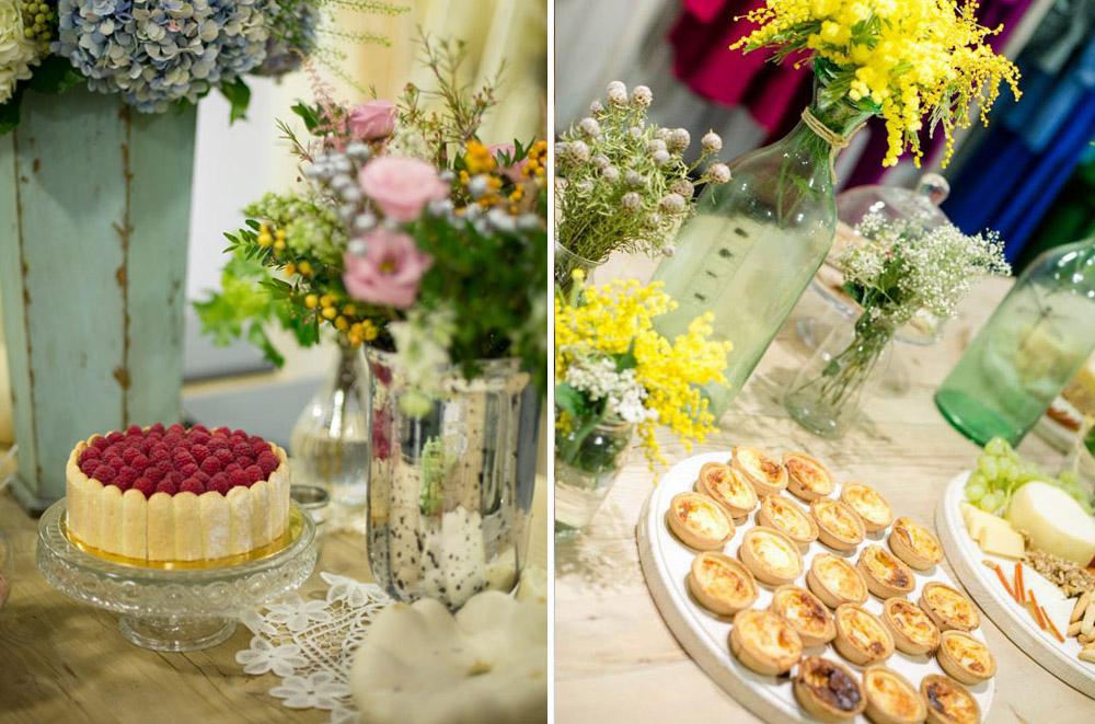 caterings_para_bodas-LIBELULA-revista_novias-wedding_style_magazine