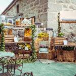 caterings_para_bodas-cortes_de_moraga-revista_novias-wedding_style_magazine