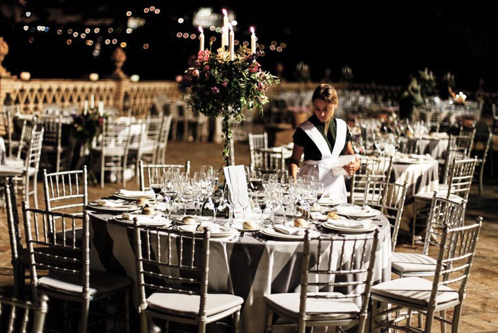 caterings_para_bodas-el_laurel-revista_novias-wedding_style_magazine