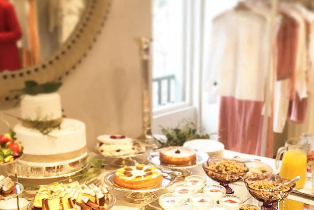 caterings_para_bodas-isabel_maestre-revista_novias-wedding_style_magazine