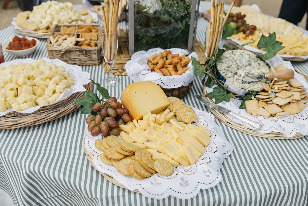caterings_para_bodas-la_cococha-revista_novias-wedding_style_magazine