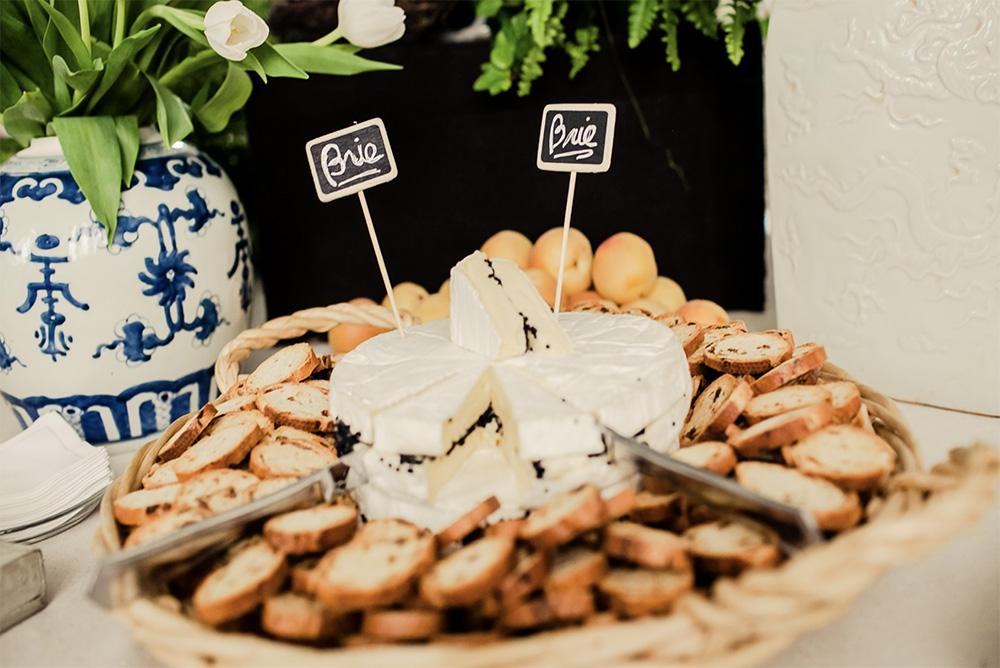 caterings_para_bodas-pocheville-revista_novias-wedding_style_magazine