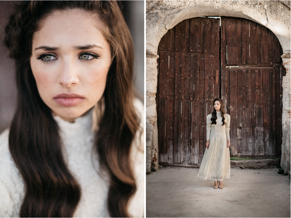 editorial_novias_wedding_style_magazine
