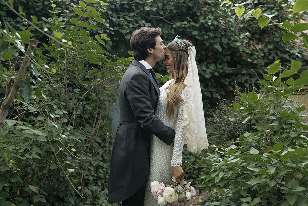 fotografos_de_boda-alejandra_ortiz-wedding_style_magazine-revista_de_novias